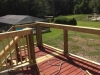 addon-deck-with-stairs4