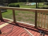 addon-deck-with-stairs5