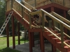 addon-deck-with-stairs6