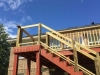 addon-deck-with-stairs8