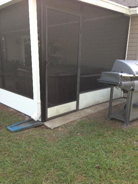 damaged-porch-and-screen-repair5