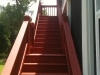 Deck Repair and Staining photo 12