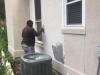15-water-damage-repair