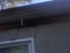 3-water-damage-repair