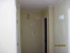4Prepping Hallway