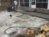 custom-back-patio-stepping-stones-10