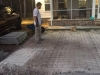 custom-back-patio-stepping-stones-13