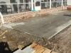 custom-back-patio-stepping-stones-15