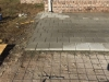 custom-back-patio-stepping-stones-16