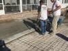 custom-back-patio-stepping-stones-17