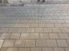 custom-back-patio-stepping-stones-18