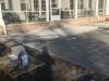 custom-back-patio-stepping-stones-20