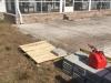 custom-back-patio-stepping-stones-3