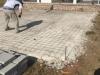 custom-back-patio-stepping-stones-4
