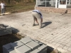 custom-back-patio-stepping-stones-5