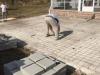 custom-back-patio-stepping-stones-5