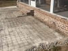 custom-back-patio-stepping-stones-6