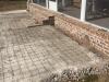 custom-back-patio-stepping-stones-6