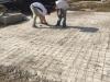 custom-back-patio-stepping-stones-7