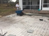 custom-back-patio-stepping-stones-8