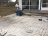 custom-back-patio-stepping-stones-8