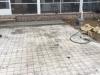 custom-back-patio-stepping-stones-9
