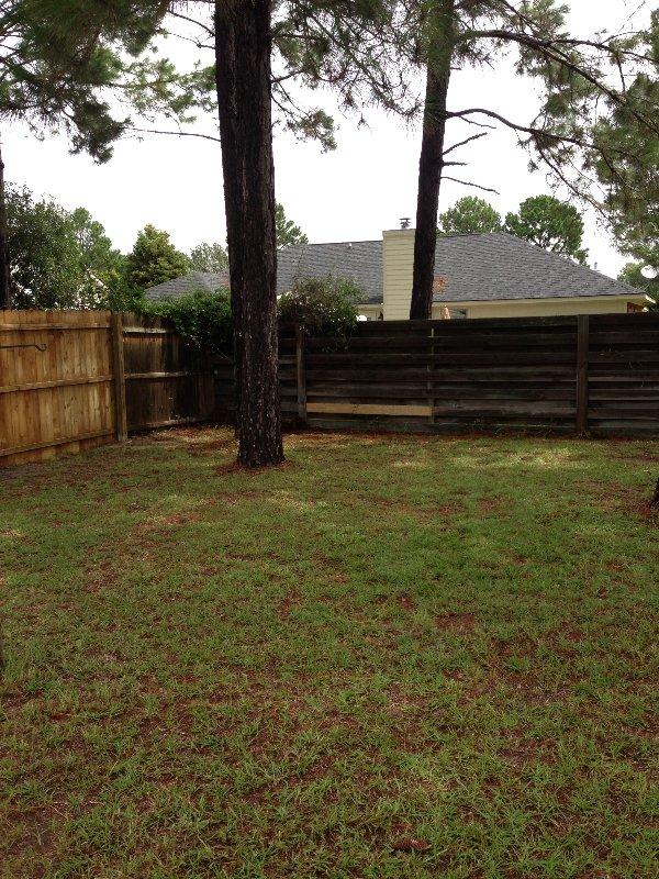fence-repair-11