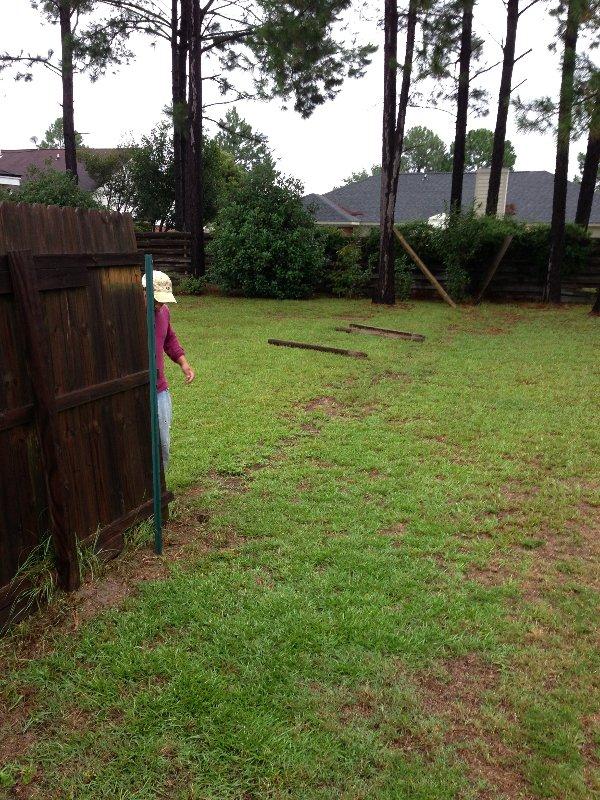 fence-repair-2