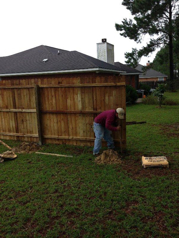 fence-repair-3