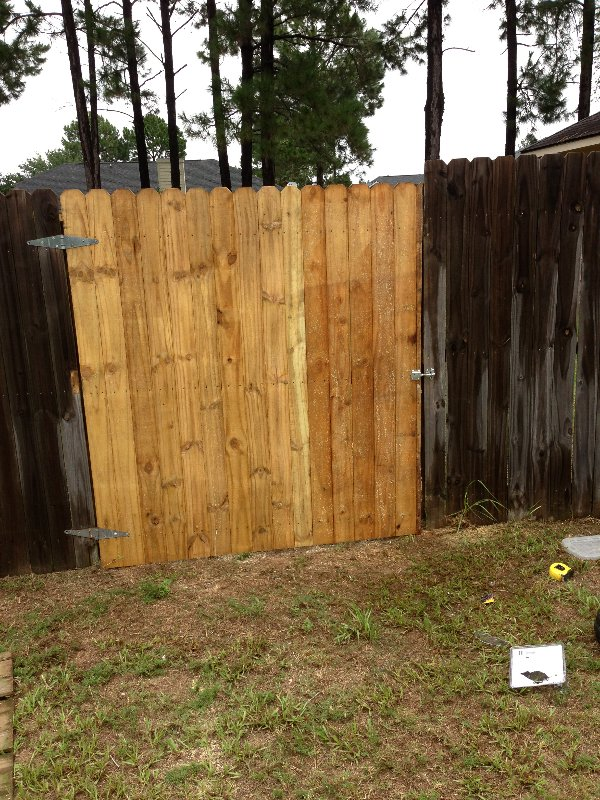 fence-repair-8