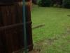 fence-repair-1