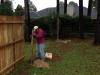 fence-repair-5