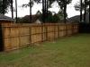 fence-repair-6