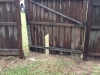 fence-repair-7