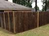 fence-repair-9