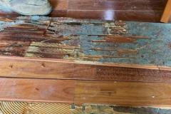 flood-water-damage-15