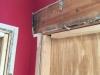 repair to rotted walls savannah ga