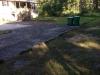 driveway10