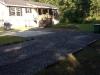 driveway8