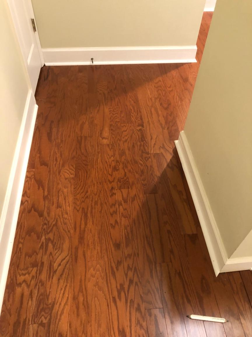 hardwood-flooring-installation-10