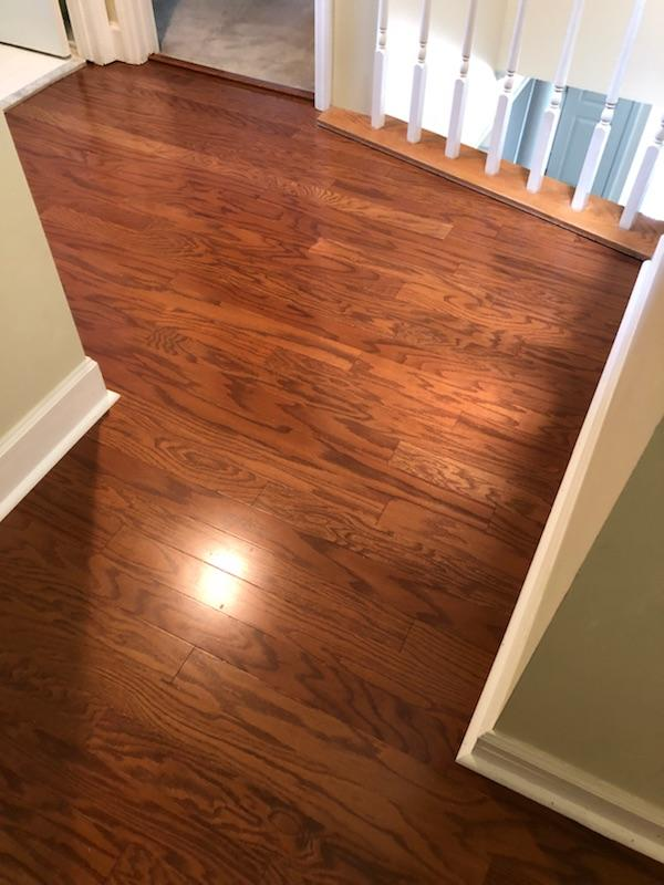 hardwood-flooring-installation-11