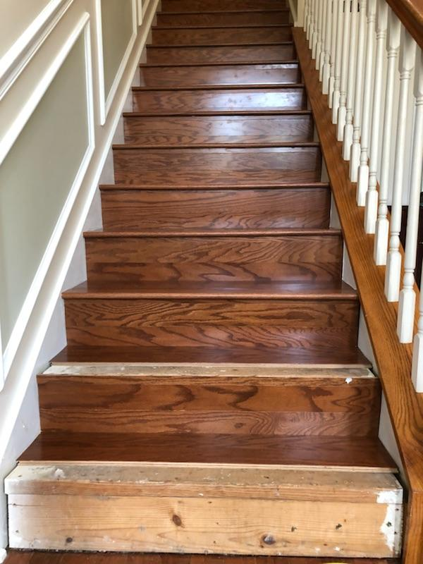 hardwood-flooring-installation-13