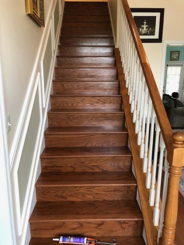 hardwood-flooring-installation-14