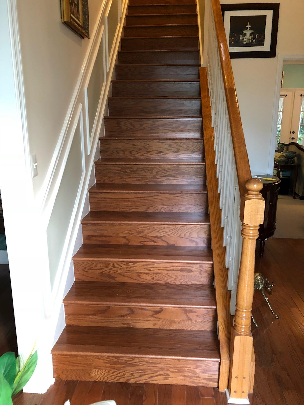 hardwood-flooring-installation-15