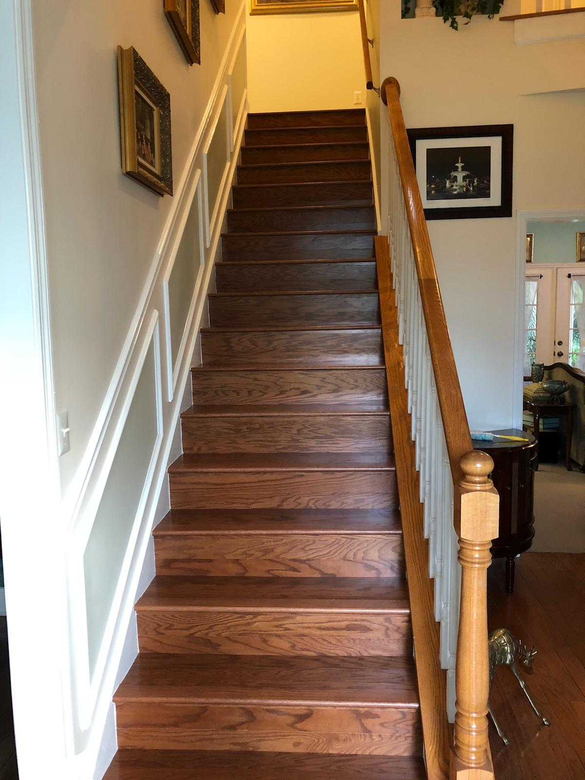 hardwood-flooring-installation-16