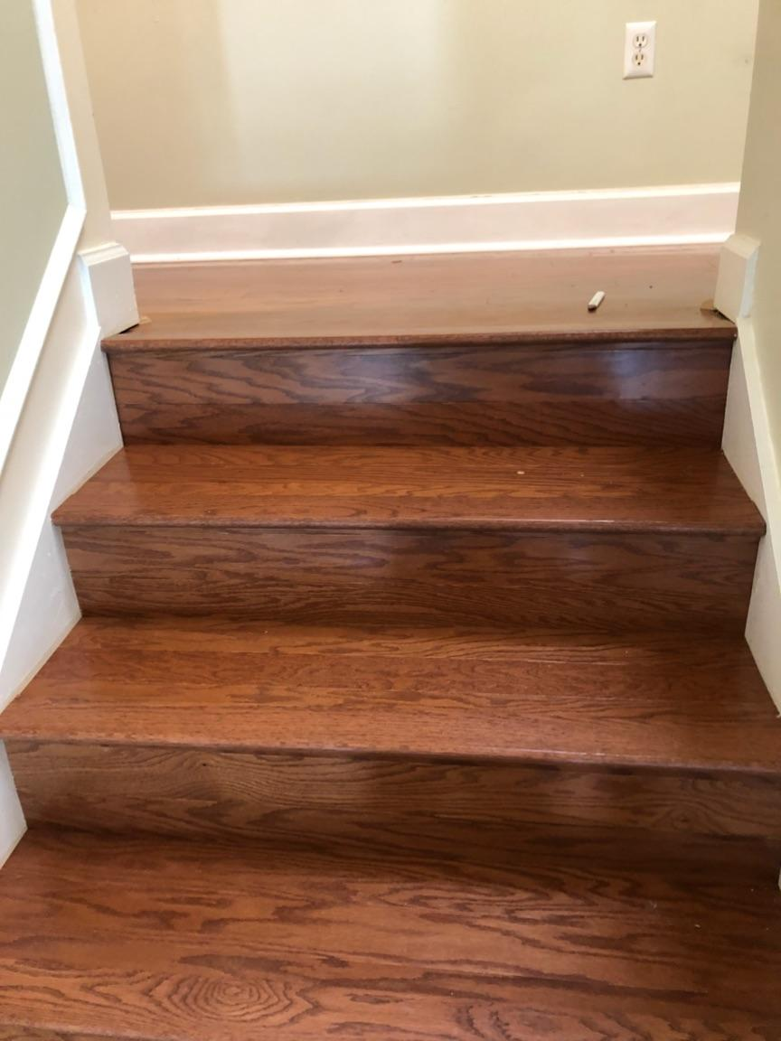 hardwood-flooring-installation-3