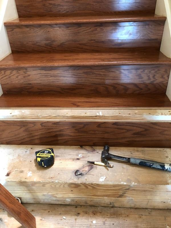 hardwood-flooring-installation-4