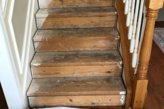 hardwood-flooring-installation-1