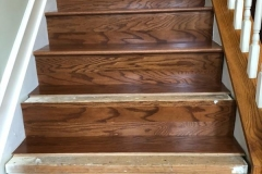 hardwood-flooring-installation-12