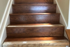 hardwood-flooring-installation-5